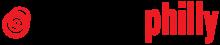 CampusPhilly-logo-color-R-1000px