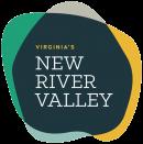 NRV_Logo-Primary-500px